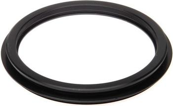 Lee Filters SW150 Adapter 72mm