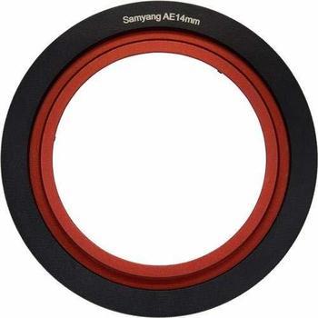 Lee Filters SW150 Adapter Samyang 14mm