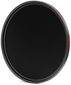 Manfrotto ND500 72mm