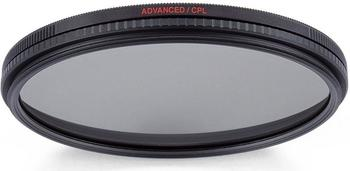 Manfrotto Advanced Pol CPL 77mm