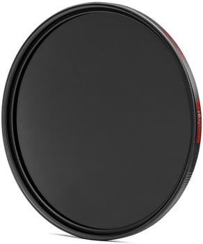 Manfrotto ND64 67mm