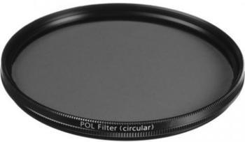 Zeiss T* POL Filter (zirkular) 77mm