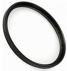 Starblitz UV-Filter HMC 52mm