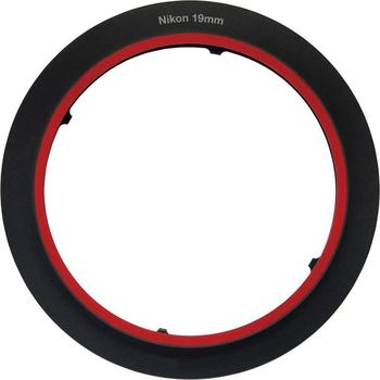 Lee Filters SW150 Adapter 19mm