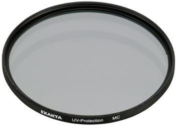B&W Exakta UV 67mm