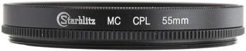 Starblitz Pol Cirkular Filter 55mm