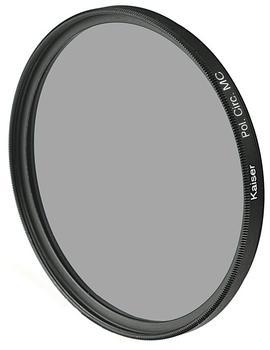 Kaiser Pol cir 58mm