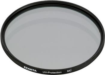B&W Exakta UV 55mm