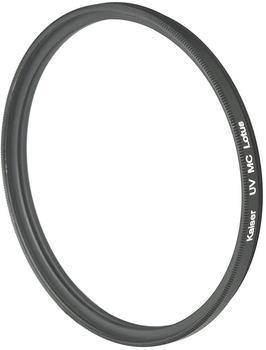 Kaiser UV HR 52mm