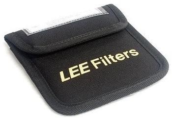 Lee Filters ND12 100X100 U2 ND12 Verlaufsfilter