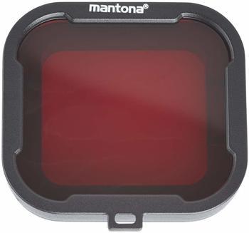 Mantona GoPro Hero 21280