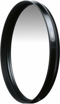 B+W 701 F-Pro MRC 49mm