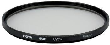 Hoya UX UV 43mm