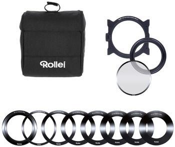 Rollei Set Mark II Starter Kit 100mm (26280)