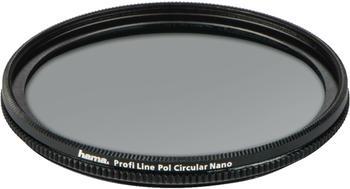 Hama Pol Profi Line Nano 67mm