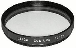 Leica UV E46