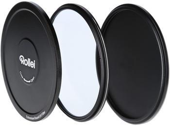 Rollei Extremium UV 58mm