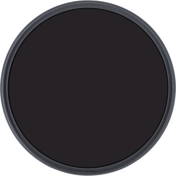 Rollei ND64 Premium 62mm