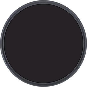 Rollei ND64 Premium 82mm