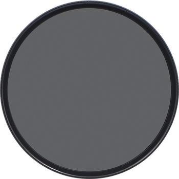 Rollei ND8 Premium 72mm