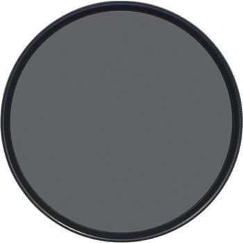 Rollei ND8 Premium 77mm