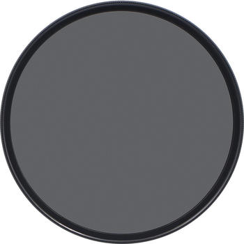 Rollei ND8 Premium 82mm