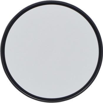 Rollei CPL Premium 52mm