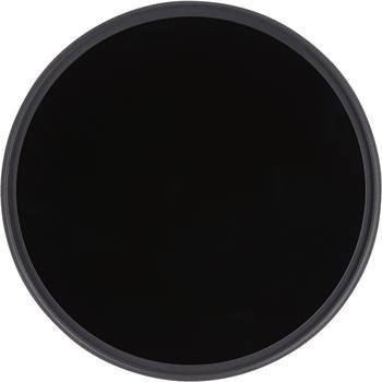 Rollei ND1000 Premium 58mm