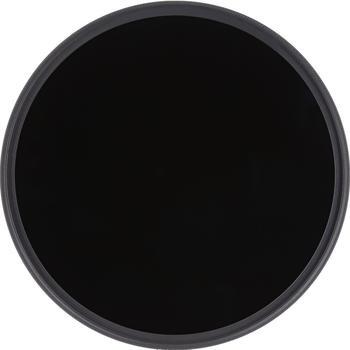 Rollei ND1000 Premium 82mm