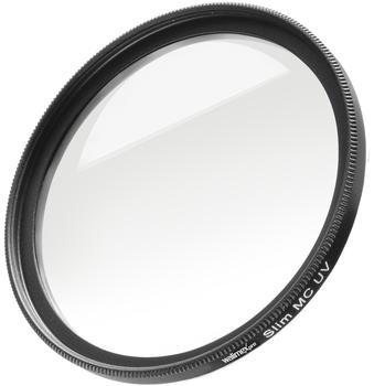 Walimex pro UV slim MC 49mm
