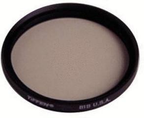 Tiffen 5881B 58mm 81B Filter