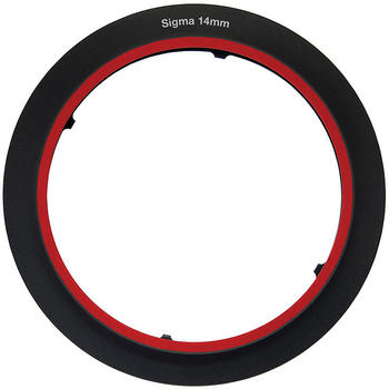 Lee Filters SW150 Adapter Sigma 14 mm F1.8 DG Art