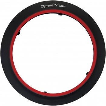 Lee Filters SW150 Adapter Olympus 7-14mm