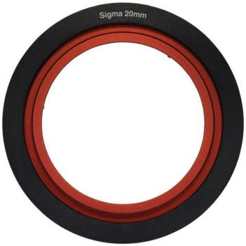 Lee Filters SW150 Adapter Sigma 20mm