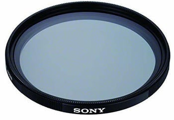 Sony VF-62CPAM2