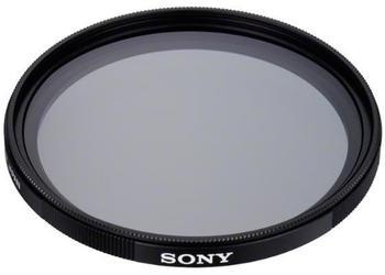 Sony VF-72CPAM2