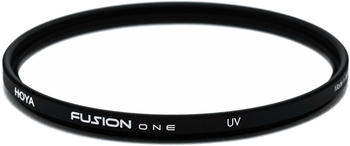 Hoya Fusion ONE UV 62mm