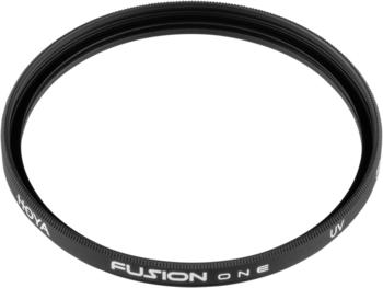 Hoya Fusion ONE UV 58mm