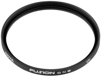 Hoya Fusion ONE UV 43mm