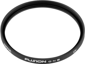 Hoya Fusion ONE UV 72mm