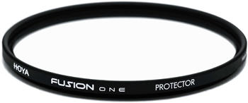 Hoya ONE Protector 37mm