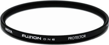 Hoya ONE Protector 58mm