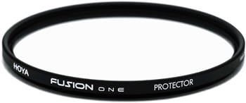 Hoya ONE Protector 72mm