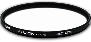 Hoya ONE Protector 82mm
