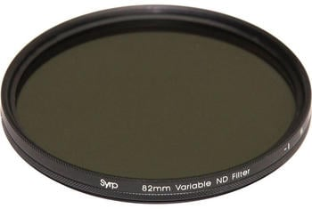 Syrp Dark Large SY-0002-0008