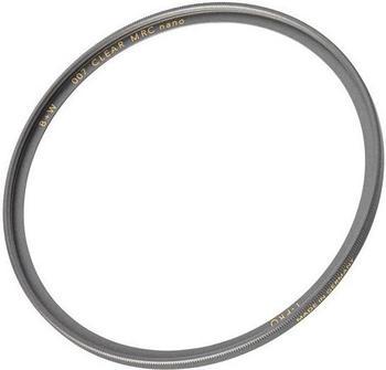 B+W T-Pro 007 Clear MRC nano 40.5mm