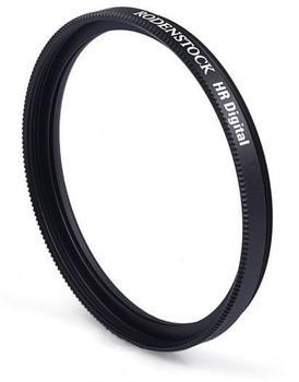 Rodenstock HR Digital super MC UV-Filter 43mm