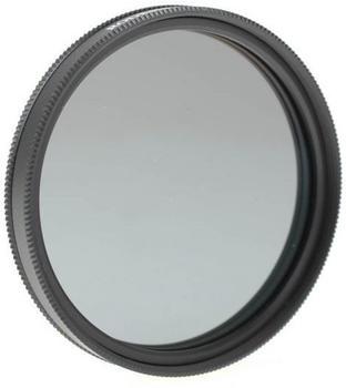 Rodenstock HR Digital super MC Pol-Filter 55mm
