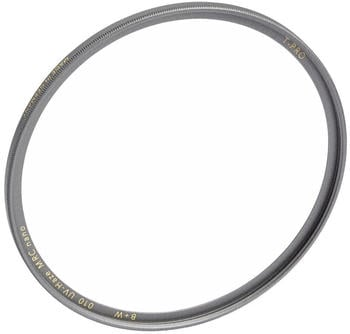 B&W T-Pro 010 UV-Haze MRC nano 46mm