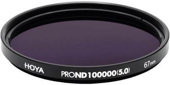 Hoya Pro ND100000 77mm